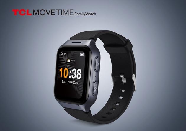 tcl-movetime-family-watch-ozellikleri-ve-fiyati6