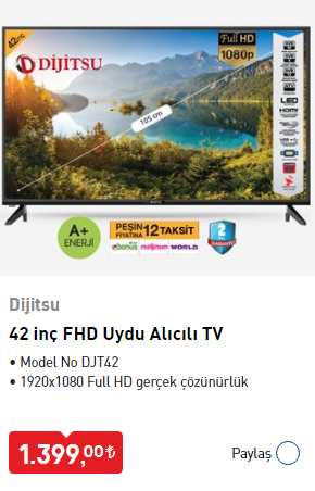 televizyon-powerbank-ve-dahasi3