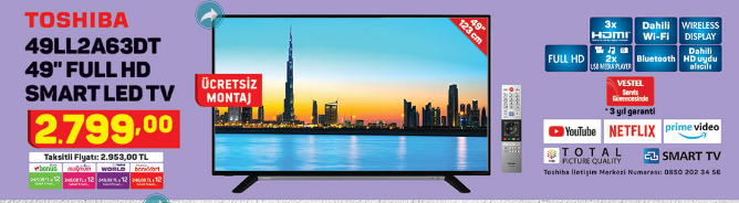 toshiba-49ll2a63dt-49-full-hd-smart-led-tv