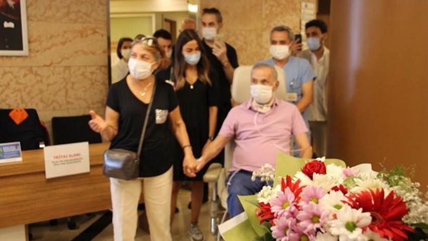 yogun-bakimdan-cikan-koronavirus-hastasi-neden-herkes-maskeli