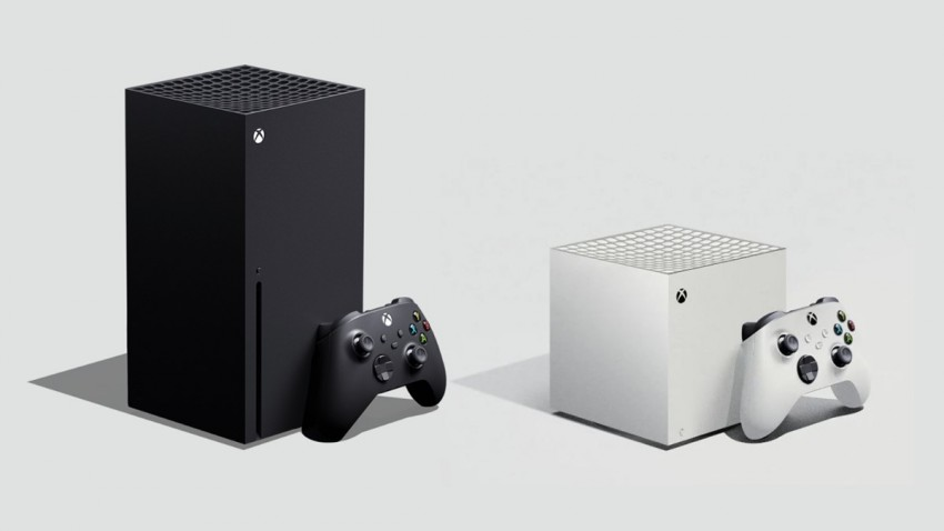 Xbox Series S Sudan Ucuz Olabilir
