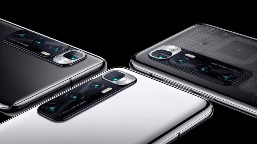 Xiaomi Kullanıcıları Kameradan Nabız Ölçebilecek!