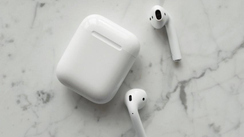 Apple AirPods 3 Bekleyenler için Kötü Haber