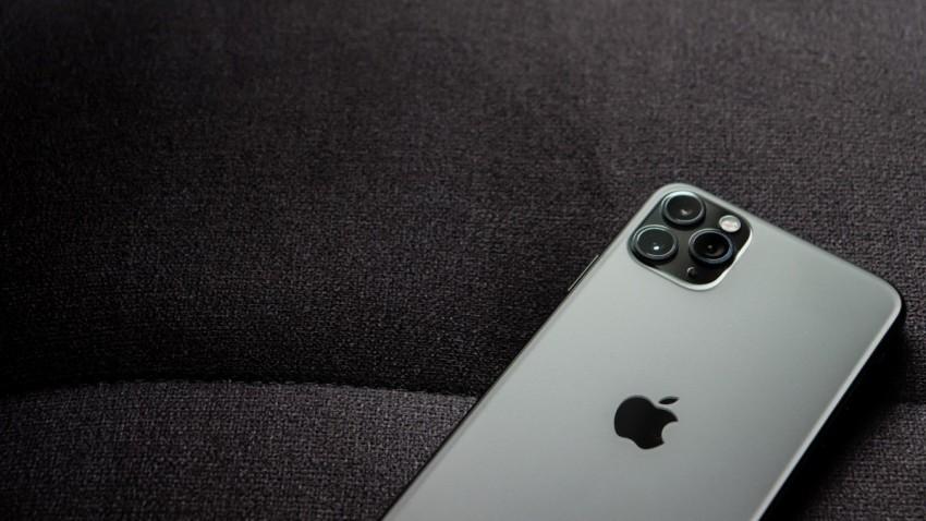 iPhone 12 15 Eylül'de Tanıtılmayabilir! -1