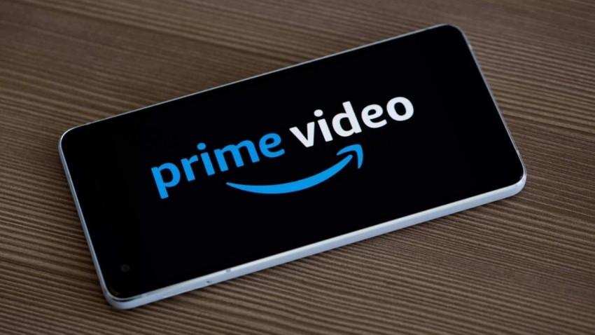 En İyi Amazon Prime Video Dizileri ve Filmleri - 2020