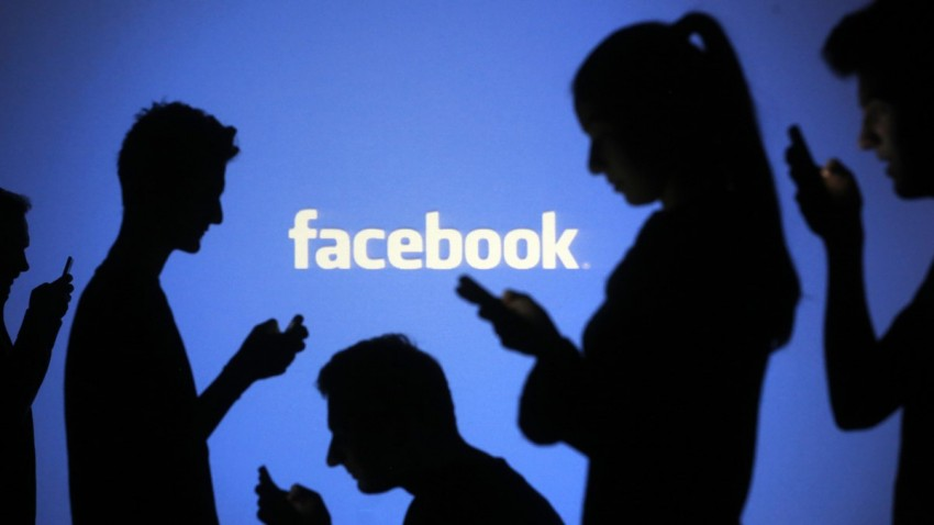 Facebook Hesabını Tamamen Silme Nasıl Yapılır?