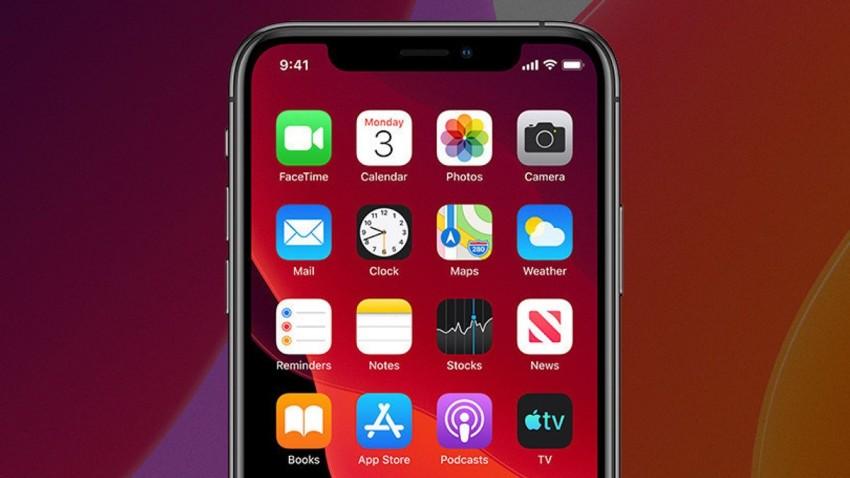 iOS 14.2 Public Beta Yayınlandı