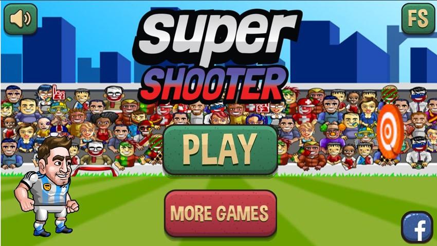 Oynamadan Geçmemeniz Gereken En İyi 5 Flash Oyun -5