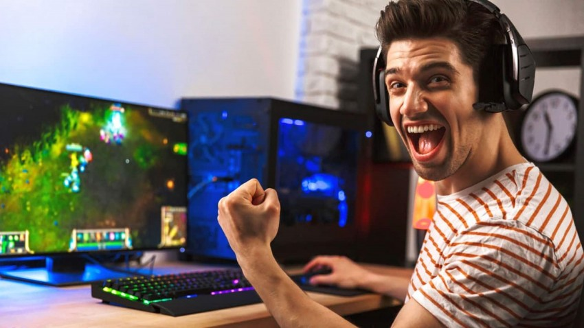 Oynamadan Geçmemeniz Gereken En İyi 5 Flash Oyun