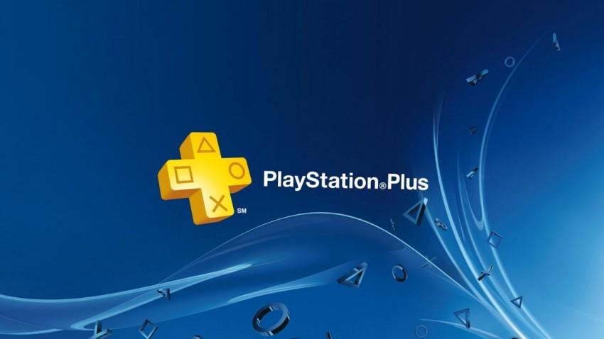 PlayStation Plus Collection Nedir?