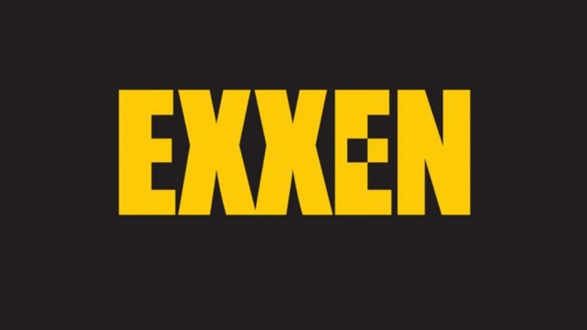 acun-ilicali-exxen-yayinlanacak-icerikler