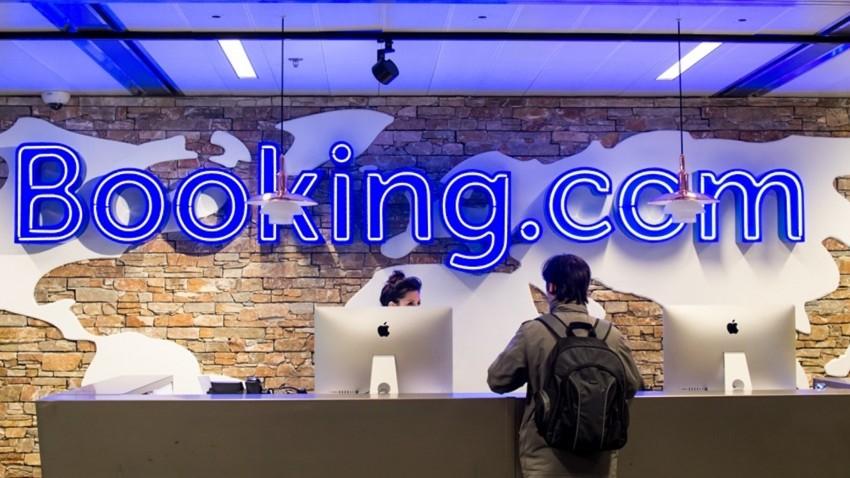 booking-turkiye-geri-donuyor