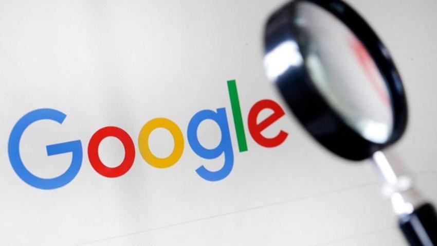 google-uygulamasina-hikayeler-ozelligi