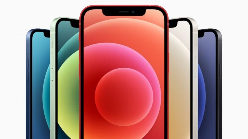 iphone-12-elleri-yaraliyor-iddiasi