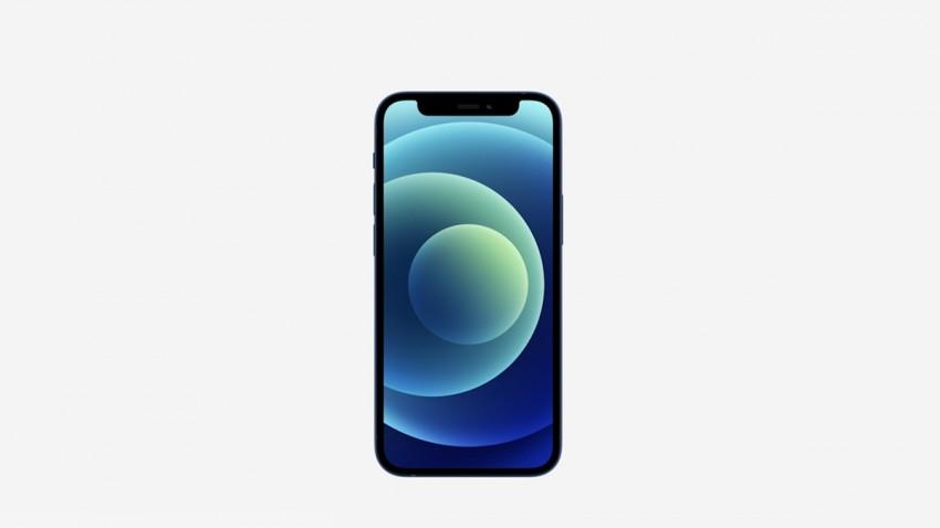 iphone-12-mini-ozellikleri-ve-fiyati