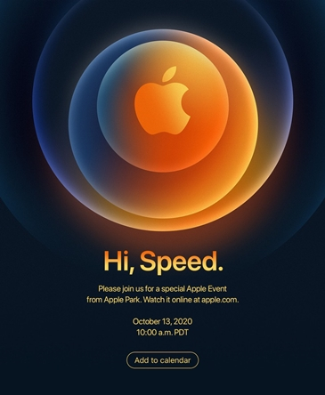 iphone-12-ne-zaman-tanitilacak-iphone-12-tanitim-tarihi