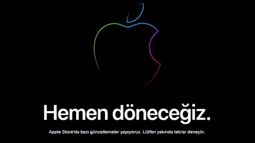 iphone-12-on-siparise-aciliyor