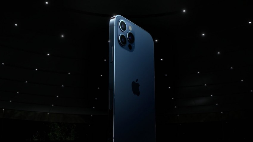 iphone-12-pro-turkiye-fiyati-ortaya-cikti