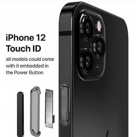 iphone-12-touch-id-ile-mi-gelecek3