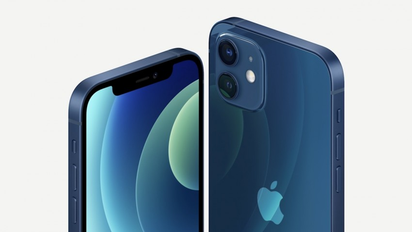 iphone-12-turkiye-fiyati