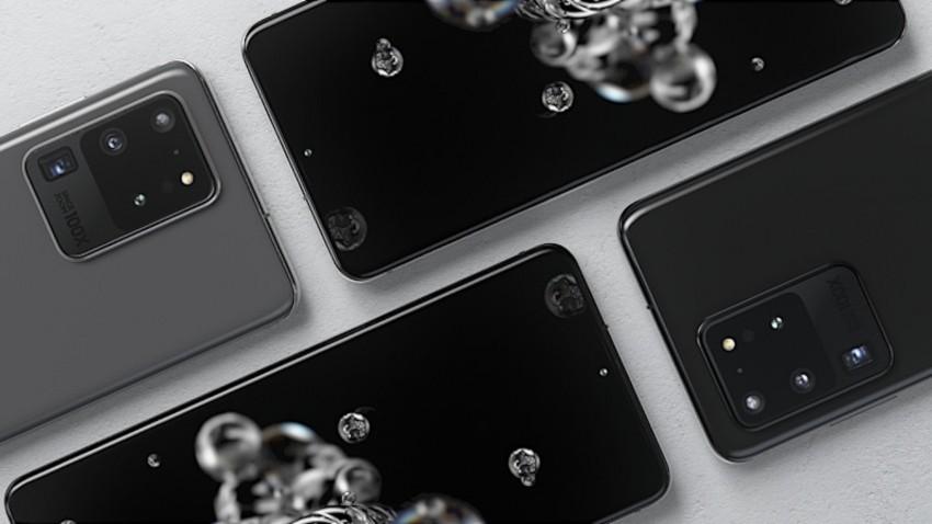 koronavirus-28-gun-boyunca-telefon-ekranlarinda