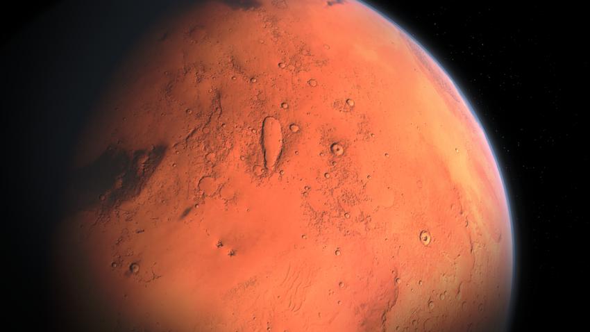 mars-dunya-dan-gorulebilecek
