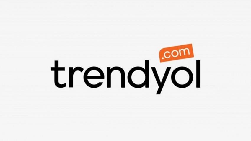 trendyol-kredi-karti-bilgileri-calindi-iddiasi-aciklama