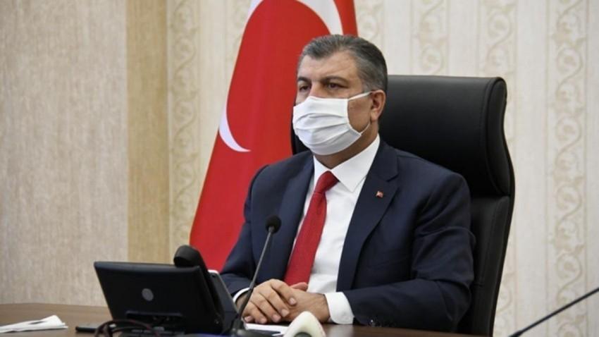 turkiye-yogun-bakim-doluluk-orani-yatak-doluluk-orani