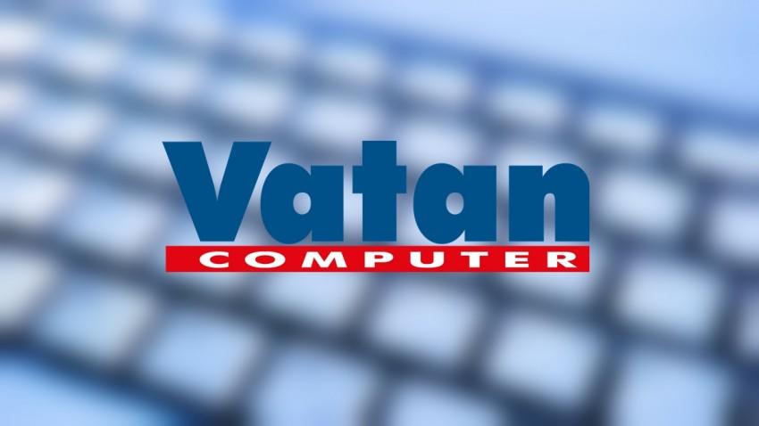 vatan-bilgisayar-27-bin-kisinin-sifresi-calindi