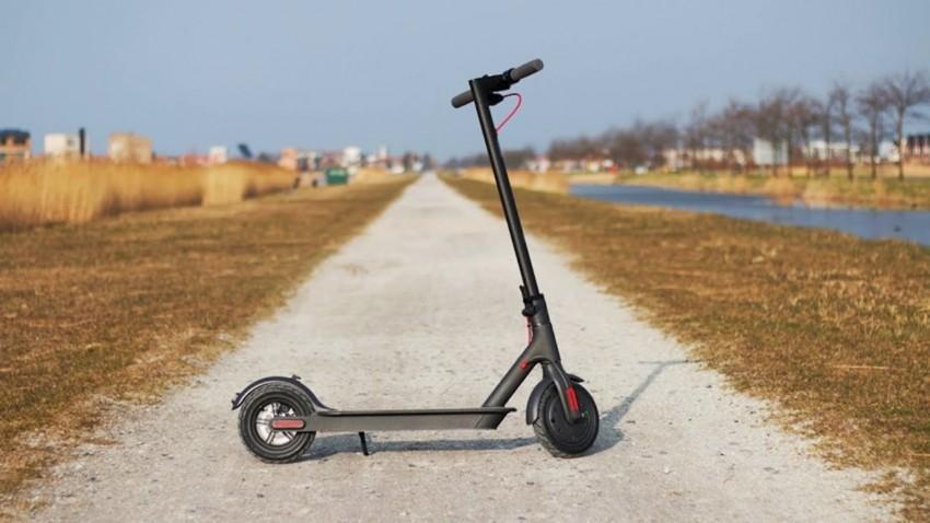 yerli-scooter-geliyor