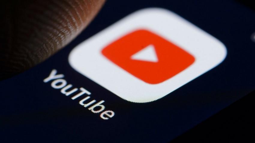 youtube-mobil-uygulamasi-yeni-ozellikler