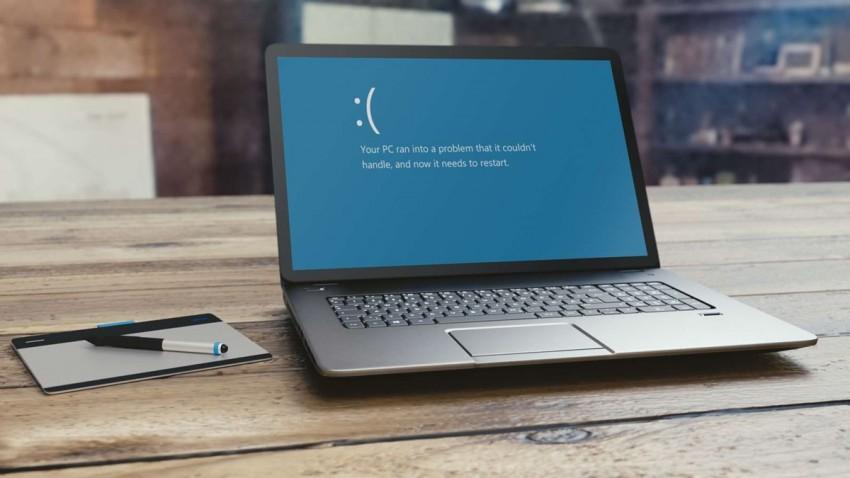 Windows 10 Başlat Menüsü 'Açılmıyor, Kayboldu, Çalışmıyor' Sorunu Çözümü