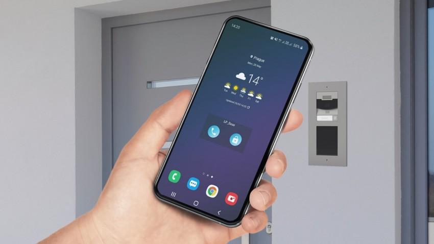 Android Telefonu Uzaktan Kilitleme ve Kontrol Etme