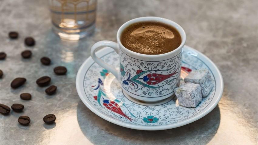 En İyi Ücretsiz Kahve Falı Uygulamaları
