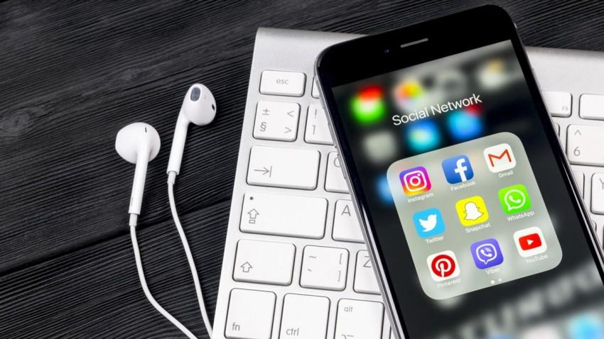 Sosyal Medya Düzenlemesi: Adım Adım Neler Olacak?