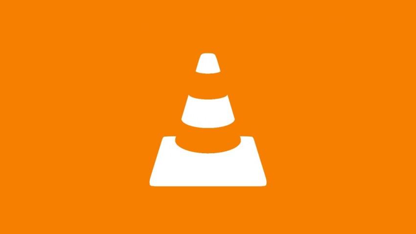 VLC ile Video Formatı Dönüştürme Nasıl Yapılır?