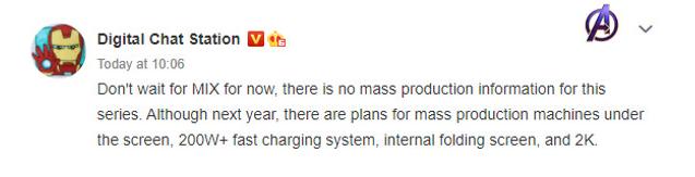 200-watt-hizli-sarjli-telefonlar-ne-zaman-tanitilacak