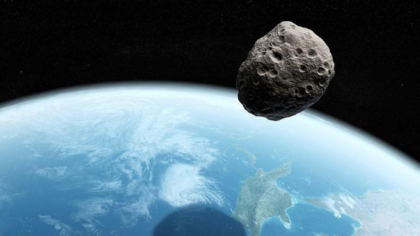 dev-asteroid-dunya-carpma-olasiligi