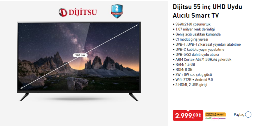 dijitsu-55-inc-uhd-uydu-alicili-smart-tv20kasim