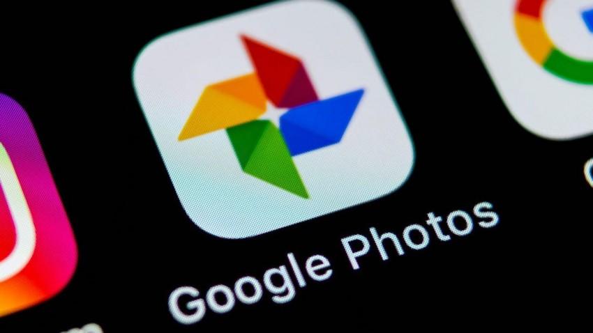 google-fotograflar-ucretli-oluyor