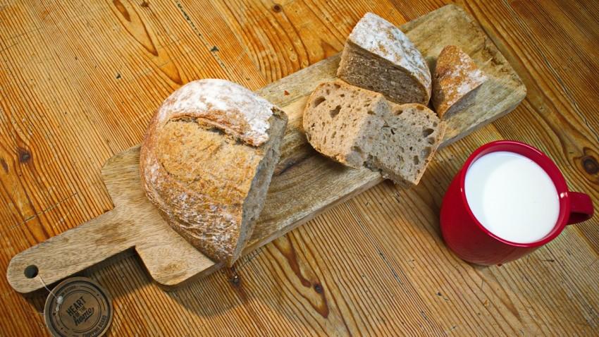 ingiliz-bilim-adamlari-ekmek-ve-sute-d-vitamini-eklensin