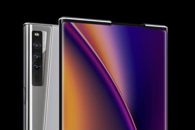 oppo-x-2021-tanitildi-ekrani-genisleyebilen-akilli-telefon