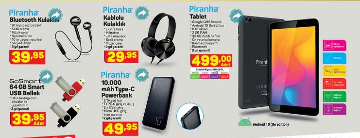 piranha-tablet-ve-dahasi20kasim