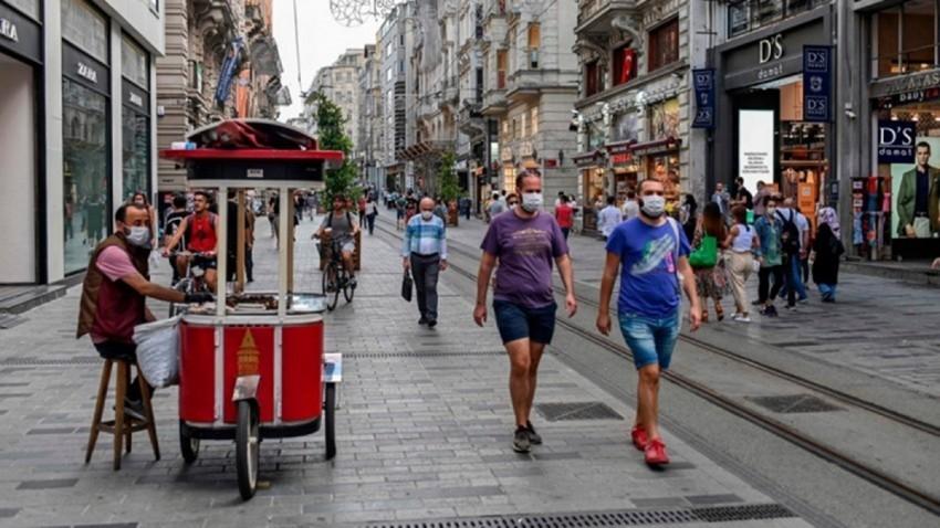 sokaga-cikma-yasaklari-hafta-icine-kaydirilabilir