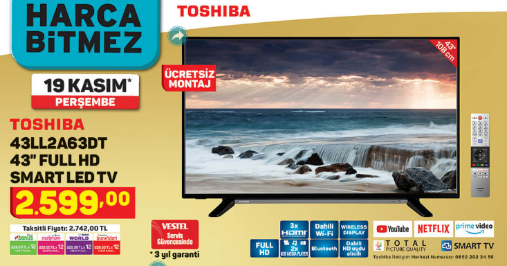 toshiba-43ll2a63dt-43-full-hd-smart-led-tv20kasim