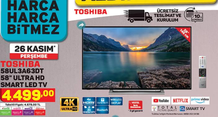 toshiba-58ul3a63dt-58-ultra-hd-smart-led-tv78