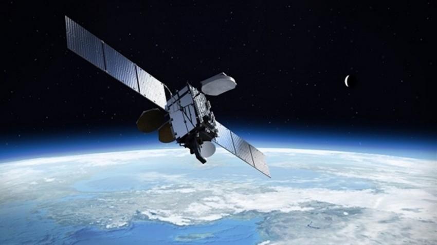 turksat-5a-ve-5b-uydularina-uzay-sigortasi