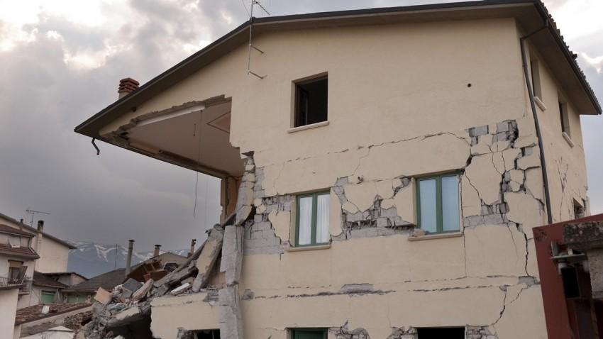 vatandaslarin-deprem-bilgisi-nasil