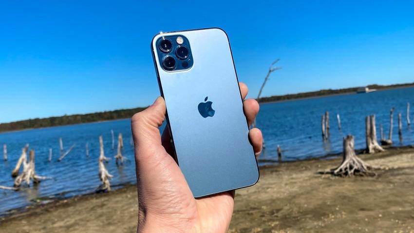 Apple iPhone 13 Özellikleri, Fiyatı ve Çıkış Tarihi