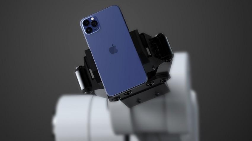 Apple iPhone 13 Özellikleri, Fiyatı ve Çıkış Tarihi -5